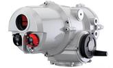 (电机)低压电器外壳防护等级