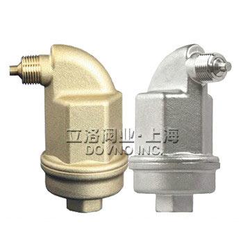 AB050,ZP050不漏液自动排气阀