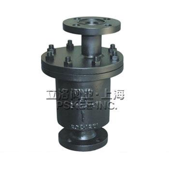 DT315,310,1810倒置桶式疏水阀
