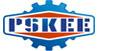 PSKEE减温水调节阀质保体系