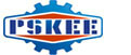 PSKEE焊接角座阀质保体系