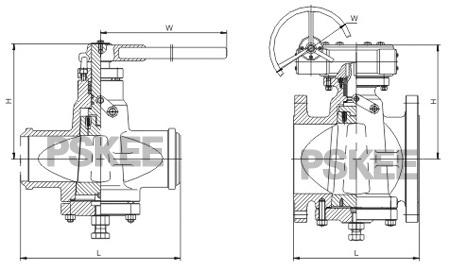 电路 电路图 电子 户型 户型图 平面图 原理图 450_270
