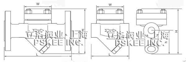 电路 电路图 电子 原理图 600_201