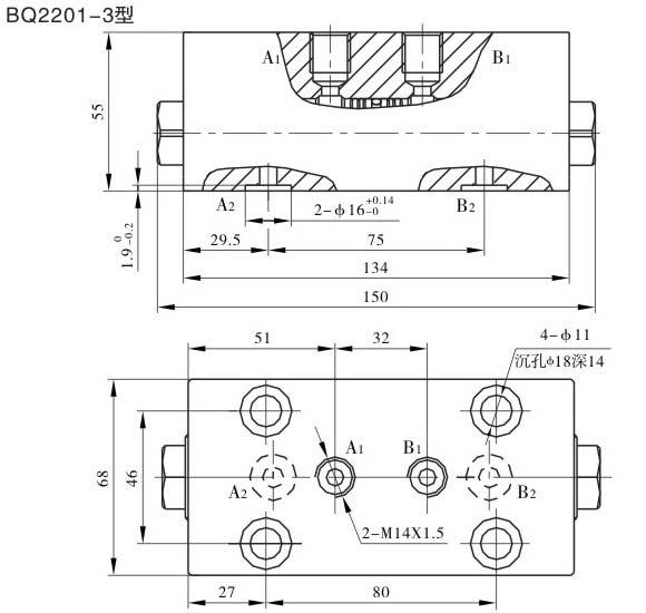 电路 电路图 电子 户型 户型图 平面图 原理图 580_550