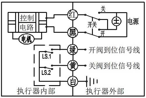 电路 电路图 电子 原理图 500_335